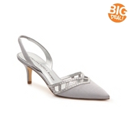 Adrianna Papell Boutique Gloria Pump