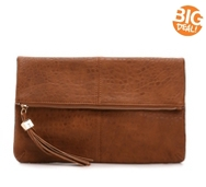 Moda Luxe Melodie Clutch