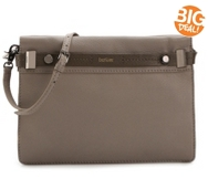 Botkier Leroy Leather Crossbody Bag