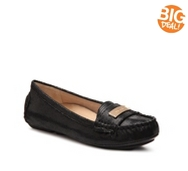 Vionic Sydney Embossed Loafer