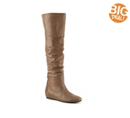 Mercanti Fiorentini Laki Over The Knee Boot