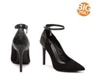 G by GUESS Fabien Pump