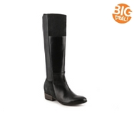 Sesto Meucci Meike Riding Boot