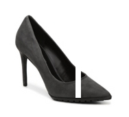 Nine West Issax Pump