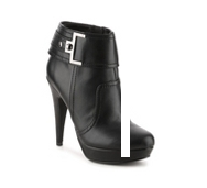 G by Guess Disco Bootie