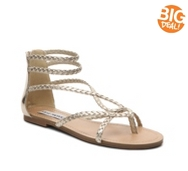 Steve Madden Kammila Gladiator Sandal