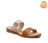 GC Shoes Breezy Wedge Sandal
