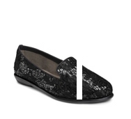 Aerosoles Betunia Sequin Loafer