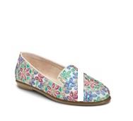 Aerosoles Betunia Floral Loafer