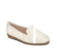 Aerosoles Betunia Lace Loafer