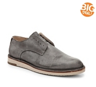 John Varvatos Mayfield Laceless Oxford