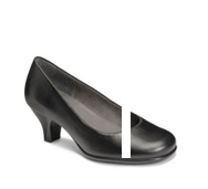 Aerosoles Wise Guy Smooth Pump