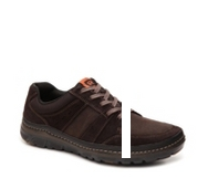 Rockport RocSports ActiveFlex Oxford
