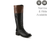 Blondo Vida Riding Boot