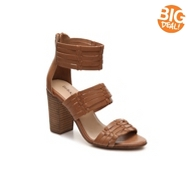 Diba True True Sea Sandal