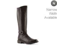 Blondo Valente Riding Boot