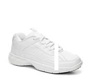 Laforst Eamon Work Sneaker