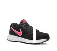 Nike Downshifter 6 Lightweight Running Shoe - Womens
