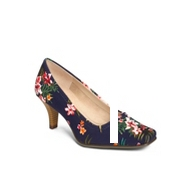 Aerosoles Envy Floral Pump