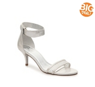 Adrianna Papell Avril Sandal