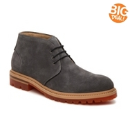 Kenneth Cole Lights Chukka Boot