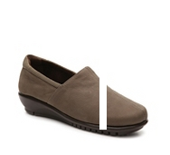 Aerosoles Endeavor Slip-On