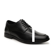 Rockport Style Purpose Algonquin Oxford
