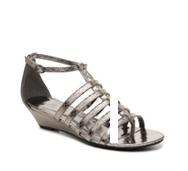 Bellini Fidelity Gladiator Sandal
