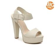 Bamboo Clarice-04V Sandal