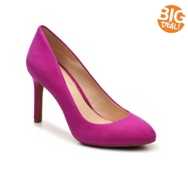 Jessica Simpson Briee Pump