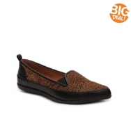 Adrianna Papell Lennox Cheetah Loafer