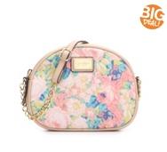 Jessica Simpson Maddie Crossbody Bag
