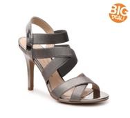 Ann Marino by Bettye Muller Daphne Metallic Sandal