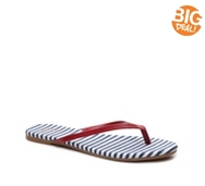 Mix No. 6 Daughety Striped Flip Flop