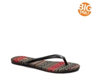 Mix No. 6 Daughety Printed Flip Flop