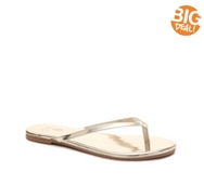 Mix No. 6 Daughety Metallic Flip Flop