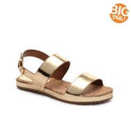 Aldo Sigode Flat Sandal