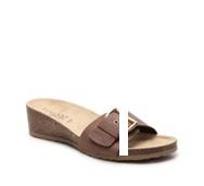 Tuscany Easy Street Amico Wedge Sandal