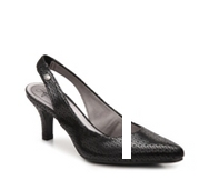 LifeStride Shena Pump