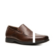 Florsheim Reveal Slip-On