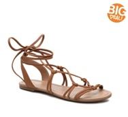 Mix No. 6 Scaglia Gladiator Sandal