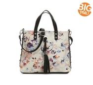 Jessica Simpson Rodica Crossbody Bag