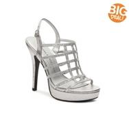 Adrianna Papell Boutique Sparkler Sandal