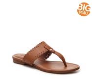 Eurosoft Belisma Flat Sandal