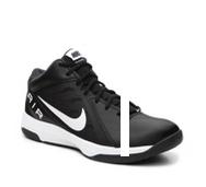 Nike The Overplay IX Basketball Shoe