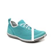 Clarks Ibeeck Sneaker