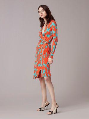 Long dress zara indonesia zika
