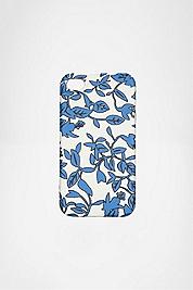 Saffiano Iphone 4 Case