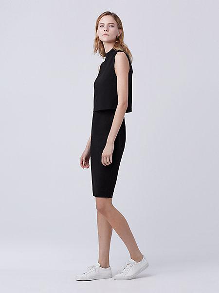 Designer Dresses on Sale - Wrap Dresses on Sale by DVF