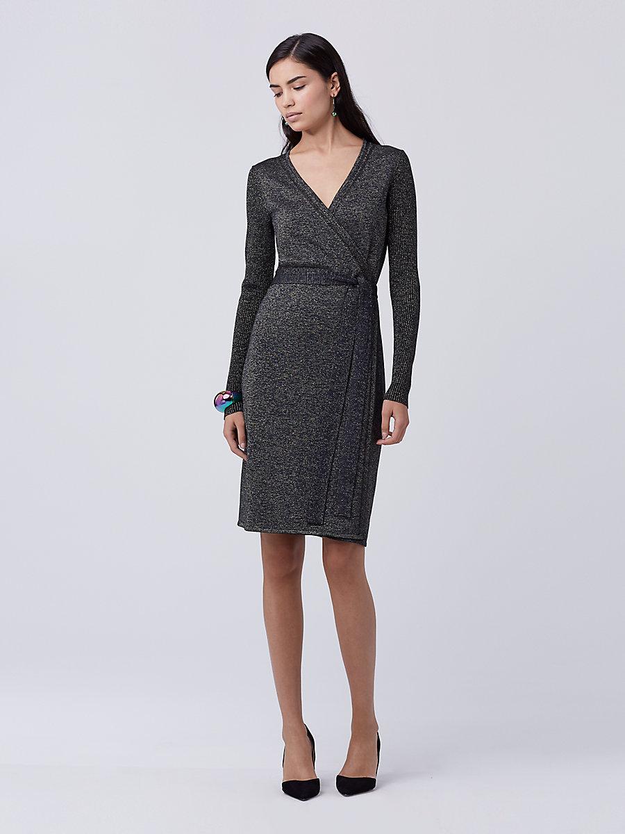The wrap dress dvf - The Wrap Dress Dvf 30